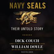 Navy Seals by  William Doyle audiobook