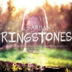 Ringstones by John William Wall