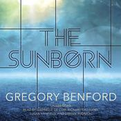 The Sunborn by  Gregory Benford audiobook