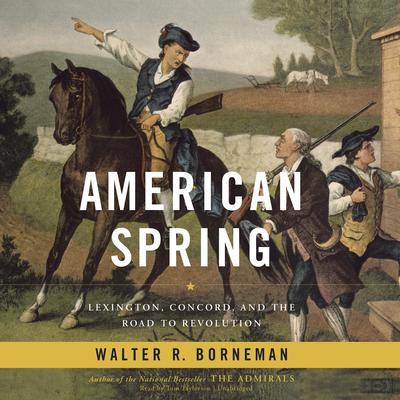 1812 the war that forged a nation thesis Walter borneman's 1812, the war that forged a nation, is a narrative popular history with a thesis designed to get the reader to understand the significance of perhaps the united states' least understood war.