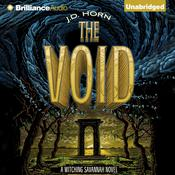 The Void by  J. D. Horn audiobook