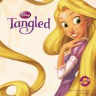 Tangled by Disney Press