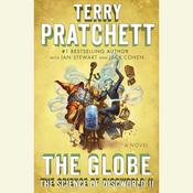 The Globe by  Ian Stewart audiobook