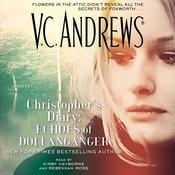 Christopher's Diary: Echoes of Dollanganger by  V. C. Andrews audiobook