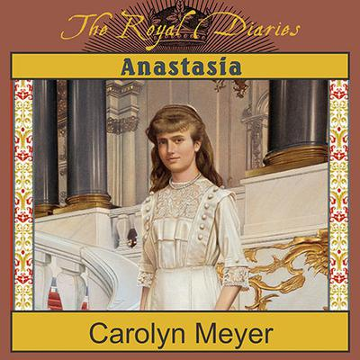 an introduction to the mystery of grand duchess anastasia