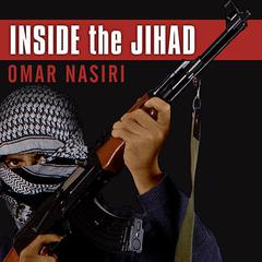 Inside the Jihad