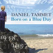 Born on a Blue Day by  Daniel Tammet audiobook