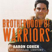Brotherhood of Warriors by  Douglas Century audiobook