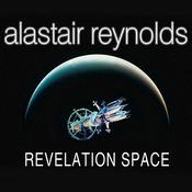 Revelation Space by  Alastair Reynolds audiobook