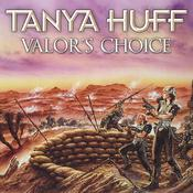 Valor's Choice by  Tanya Huff audiobook