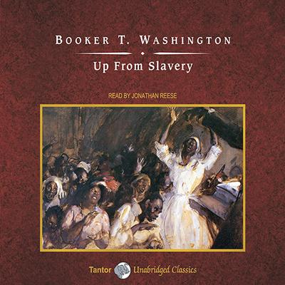 up from slavery book review