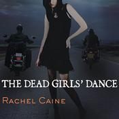 The Dead Girls' Dance by  Rachel Caine audiobook