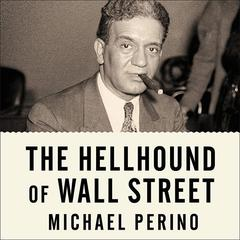 The Hellhound of Wall Street