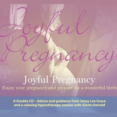 Joyful Pregnancy
