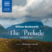 The Prelude by  William Wordsworth audiobook