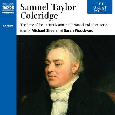 Samuel Taylor Coleridge by Samuel Taylor Coleridge audiobook