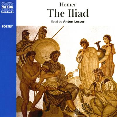the savagery and pride of achilles in the iliad a poem by homer
