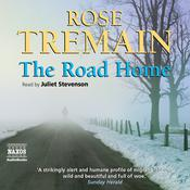 The Road Home by  Rose Tremain audiobook