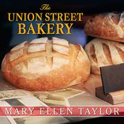 The Union Street Bakery by  Mary Ellen Taylor audiobook