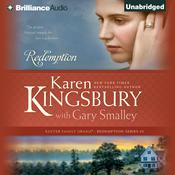 Redemption by  Karen Kingsbury audiobook