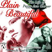 Plain Beautiful by  Sandra Grabman audiobook