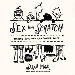 Sex from Scratch
