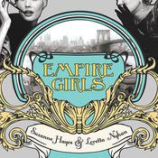 Empire Girls by  Suzanne Palmieri audiobook