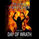 Day of Wrath by William R. Forstchen