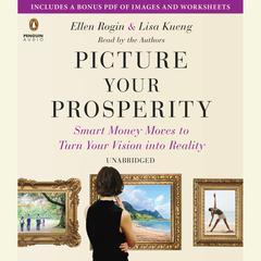Picture Your Prosperity