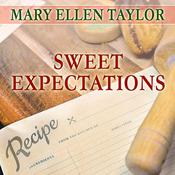 Sweet Expectations by  Mary Ellen Taylor audiobook