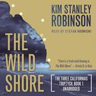 The Wild Shore by Kim Stanley Robinson