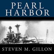 Pearl Harbor by  Steven M. Gillon audiobook
