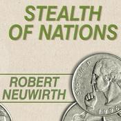 Stealth of Nations by  Robert Neuwirth audiobook