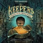 The Box and the Dragonfly by Ted Sanders