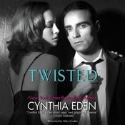 Twisted by  Emma Dabiri audiobook