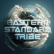 Eastern Standard Tribe  by  Cory Doctorow audiobook