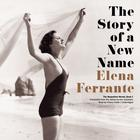 The Story of a New Name by Elena Ferrante