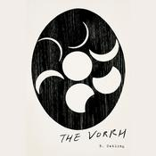 The Vorrh by  Brian Catling audiobook