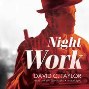 Night Work by  David C. Taylor audiobook