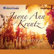Witchcraft by  Jayne Ann Krentz audiobook