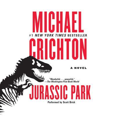Michael Crichton how did he die