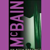 Let's Hear It for the Deaf Man by  Ed McBain audiobook