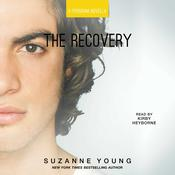 The Recovery by  Suzanne Young audiobook