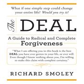 The Deal by  Richard Smoley audiobook