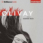 Olivay by  Deborah Reed audiobook