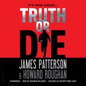 Truth or Die by  Howard Roughan audiobook