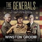 The Generals  by Winston Groom