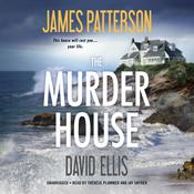 The Murder House by  David Ellis audiobook