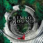 Crimson Bound by Rosamund Hodge