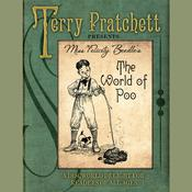 The World of Poo by  Sir Terry Pratchett audiobook